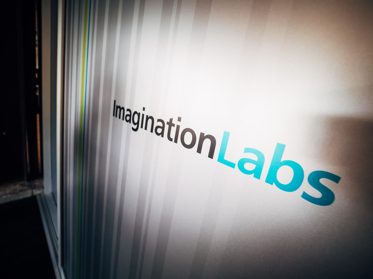 ImaginationLabs