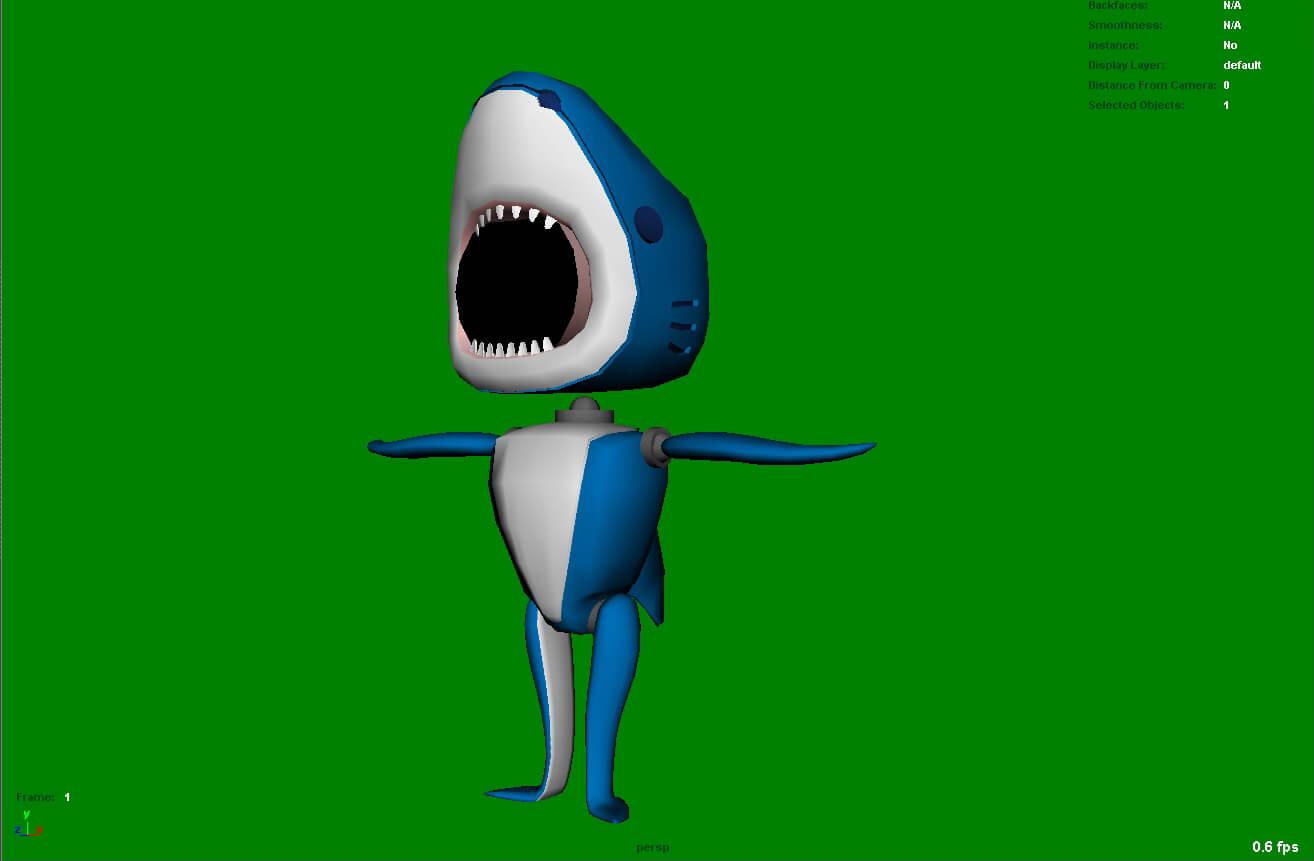 kspace-robots_0053_Shark03.jpg