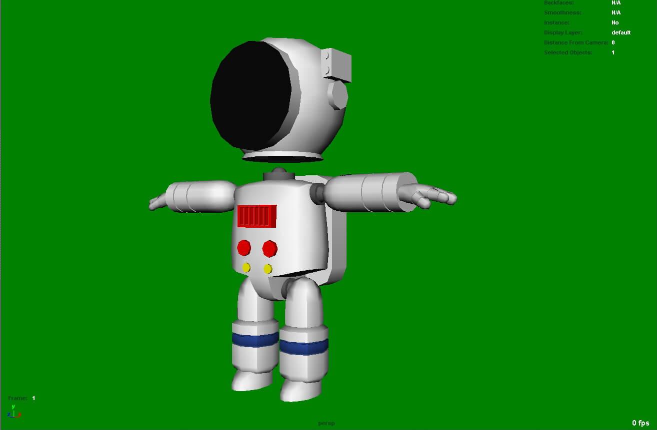 kspace-robots_0008_Astronaut03.jpg