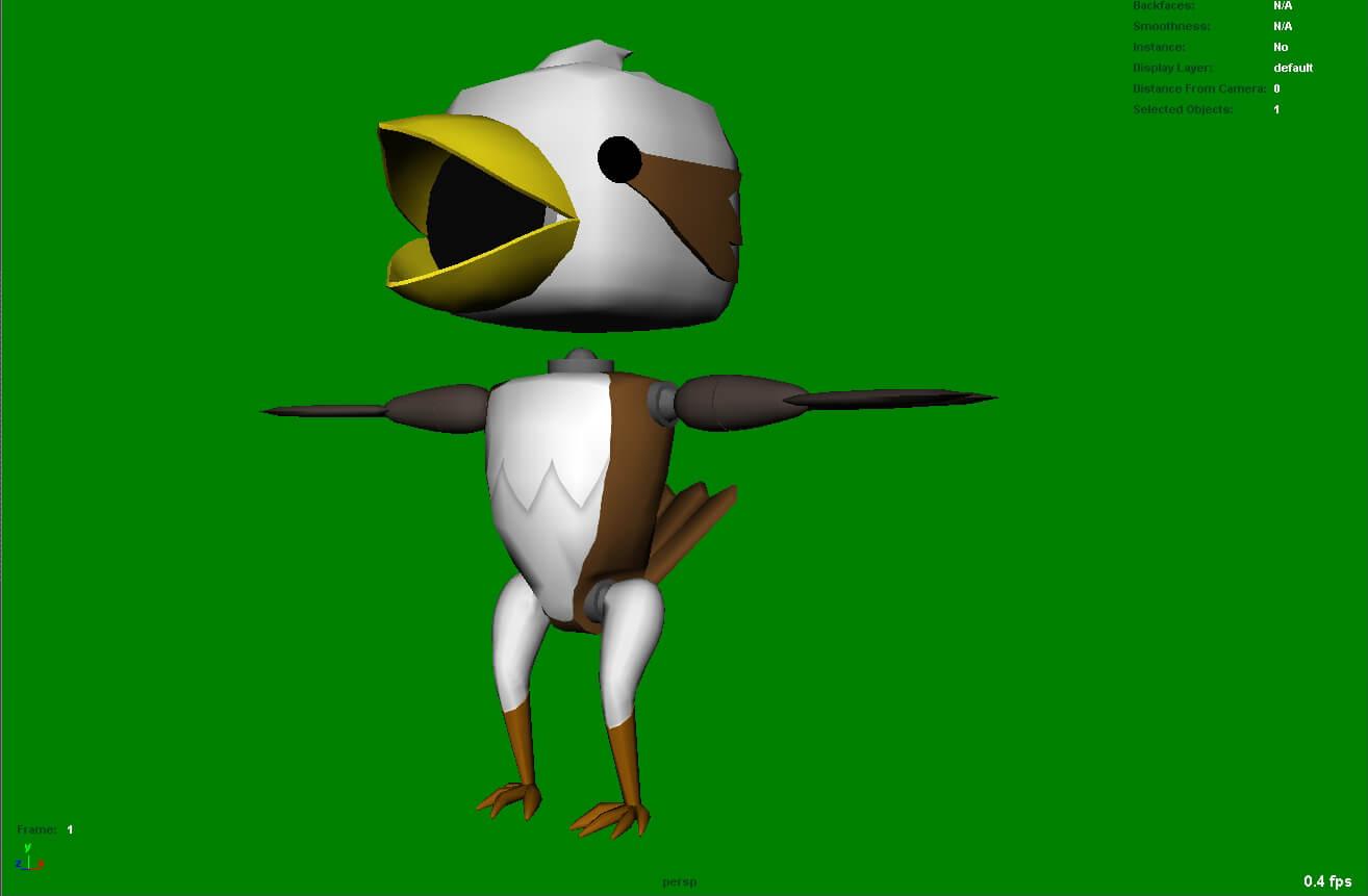 kspace-robots_0032_Kookaburra03.jpg